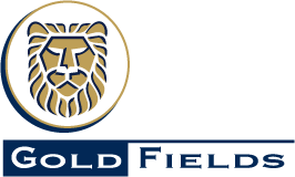 logo Gold Fields
